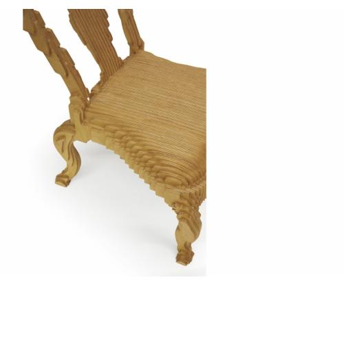 CLONE Chair