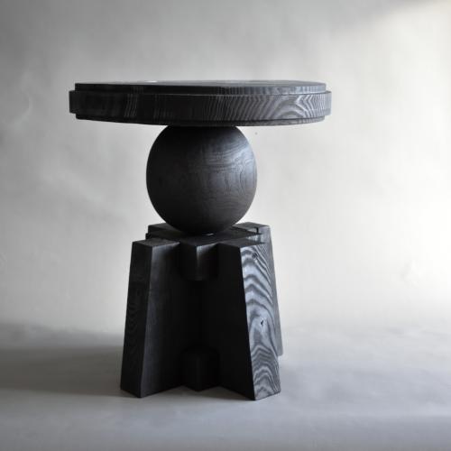 Pedestal #48
