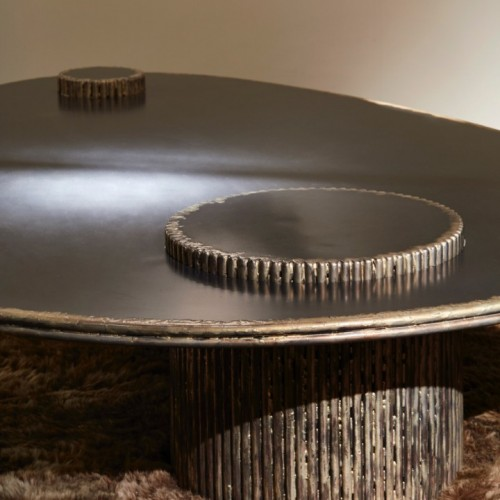 Table RING