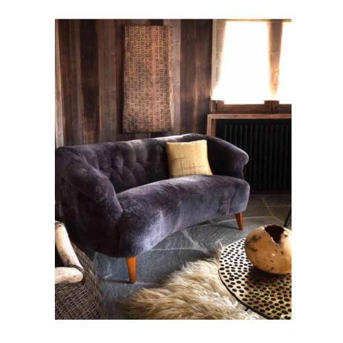 scandinavian couch circa 30