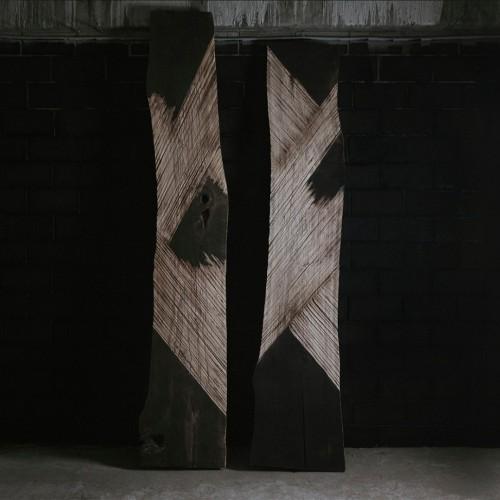 Panels #1