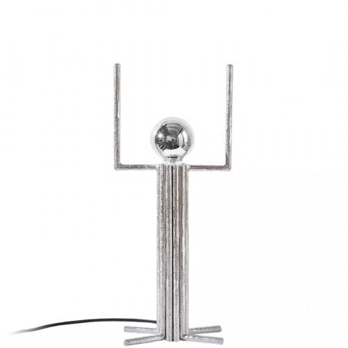 LAMPE KNOSSOS L5