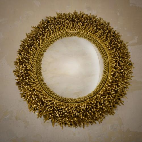 Tacsor Mirror