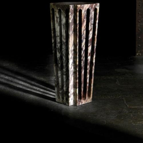 PALAIS Pedestal