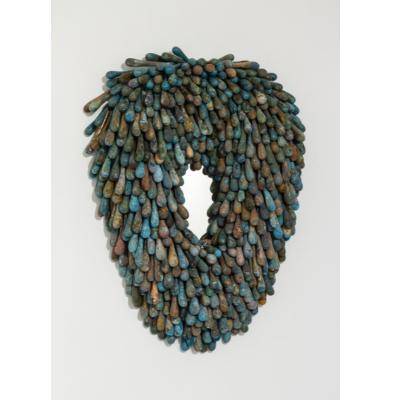 Zephyr II bleu