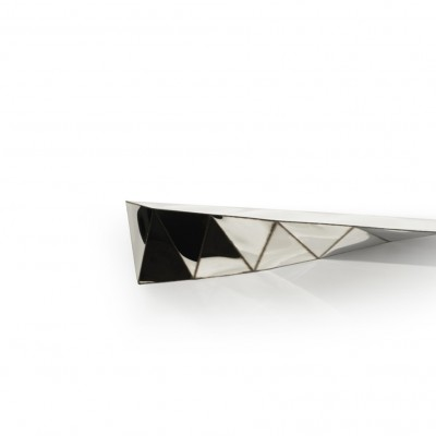 AURELIA mirror shelf