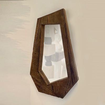 Miroir #5