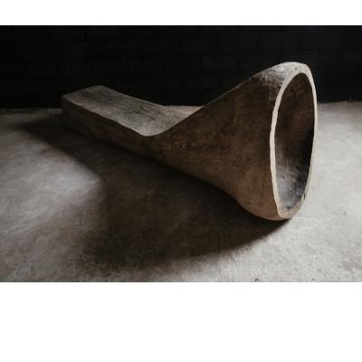 Bench #2