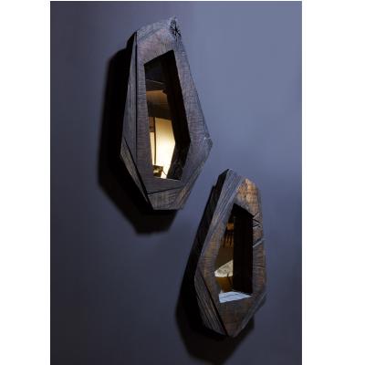 Miroir #2