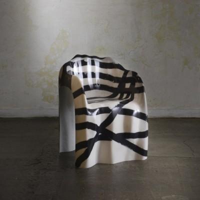 STRATA Chair