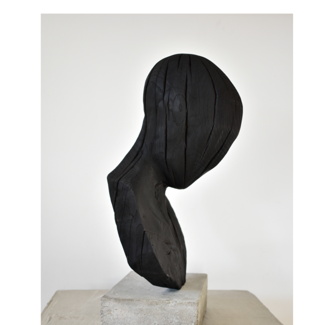 Sculpture #46