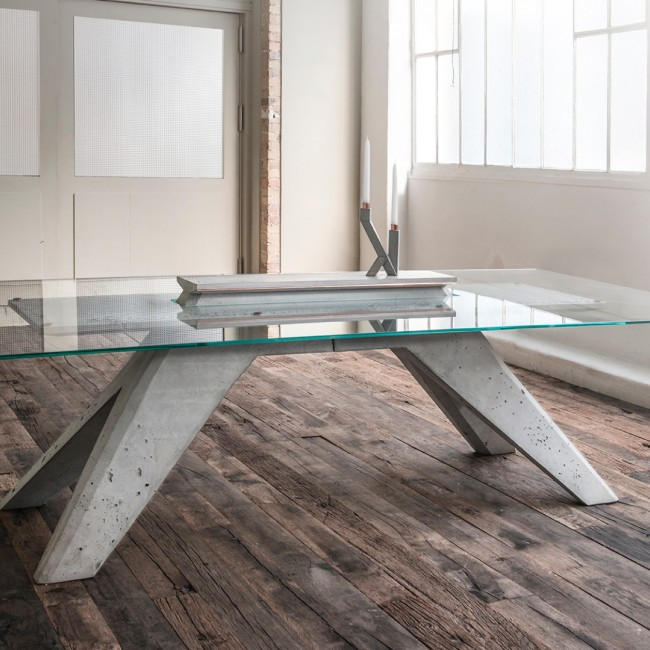 TABLE T1701-DLT