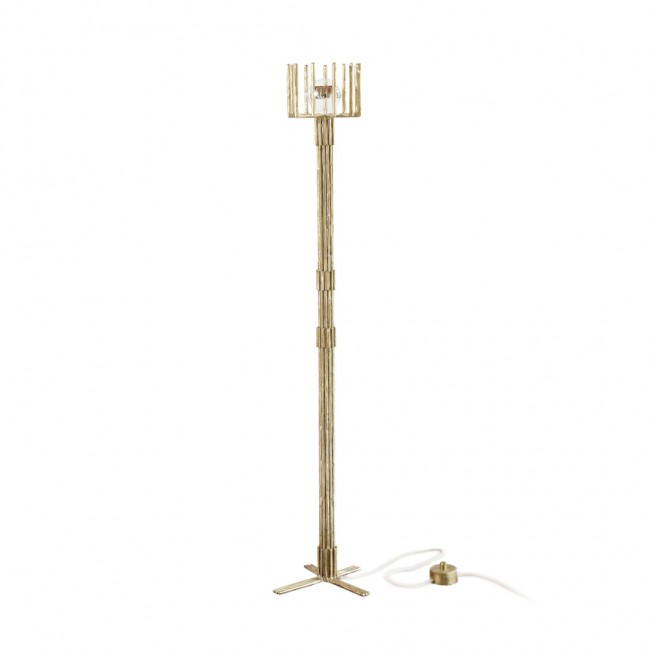 LAMPADAIRE RING L14