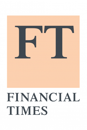Financial Times - Collecting / Online version - JUNE 2014