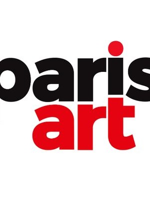 ParisArt.com