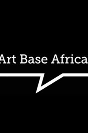ART BASE AFRICA SEPTEMBRE 2014