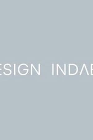 DESIGN IN DABA SEPTEMBRE 2014