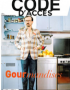 Code d'acces May 2011