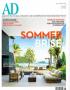 AD Deutchland Juli/August 2012