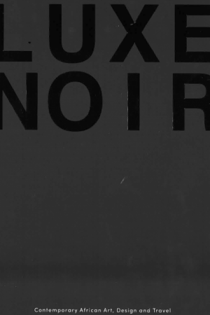 LUXE NOIR